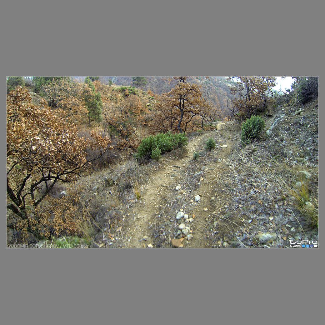 Вие разглеждате снимки от статията: Кресна - Влахи