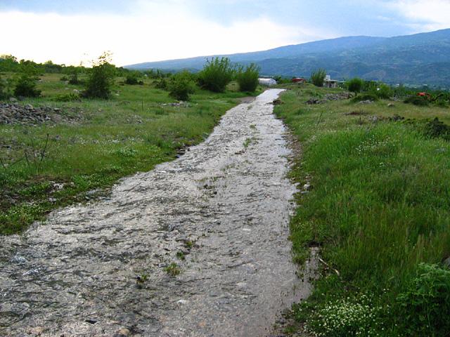 Вие разглеждате снимки от статията: Самуилово - Беласица - Самуилово