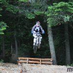 Borovets Bikepark