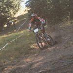 Borovetz_2001