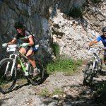 Велорали из Врачански Балкан 2012