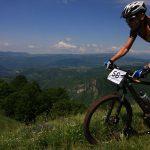 Велорали Врачански Балкан 2014 мъже, дълъг маршрут