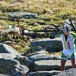 Велорали Черни връх 2014