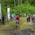Велофест Устрем 2014