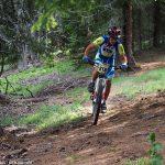 Държавен шампионат по планинско колоездене - Пампорово 2013 - събота, крос-кънтри