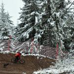 Европейско първенство по спускане и 4Х - Пампорово 2013