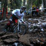 Европейско първенство по спускане и 4Х 2013