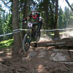 Национален шампионат по планинско колоездене 2012