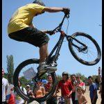 Sopot_Nationals_2007