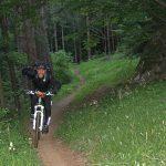 Обиколка на Витоша 2011