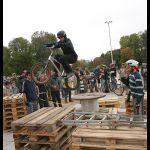 Pleven_2007