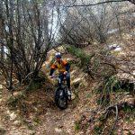 По пътеките над Асеновград