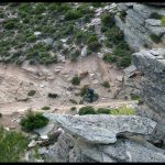Thassos_2007