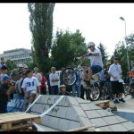 Turnovo_2004