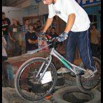 Turnovo_2006