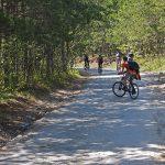 Устрем Велофест 2013