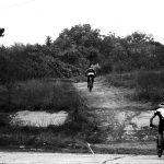 Шуменско плато ХСЕ 2013