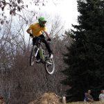 Южен парк 21.03.2010