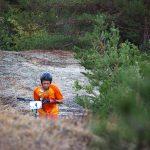 24-часов маратон по планинско колоездене 2013