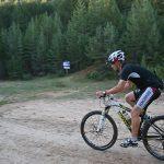 3 Mountains Ultra 2012
