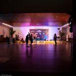 4X Pro Tour Pamporovo 2014