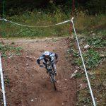 Balkan Bike Cup 2013