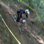 BikeWeekend2004