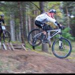 BikeWeeekend_2006