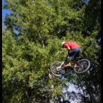 BikeWeekend_2006