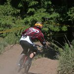 Borovets Bike Park Open Cup 2012