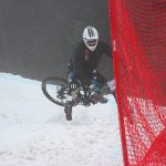 Borovets Winter Bike Duel 2011