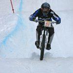 Borovets Winter Bike Duel 2012
