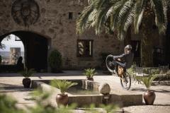 LA_VERA_CACERES_David_Cachon_Mountain_bike1