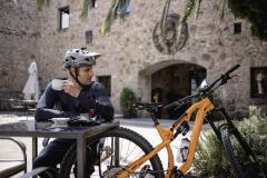 LA_VERA_CACERES_David_Cachon_Mountain_bike12