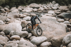 LA_VERA_CACERES_David_Cachon_Mountain_bike15