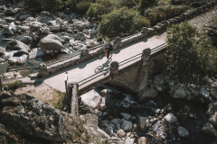 LA_VERA_CACERES_David_Cachon_Mountain_bike19