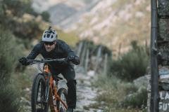 LA_VERA_CACERES_David_Cachon_Mountain_bike23