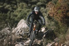 LA_VERA_CACERES_David_Cachon_Mountain_bike28
