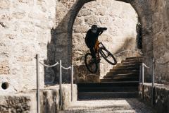 LA_VERA_CACERES_David_Cachon_Mountain_bike3