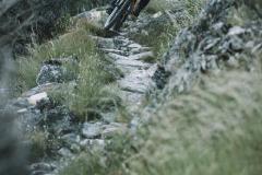 LA_VERA_CACERES_David_Cachon_Mountain_bike30