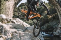 LA_VERA_CACERES_David_Cachon_Mountain_bike31