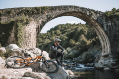 LA_VERA_CACERES_David_Cachon_Mountain_bike35