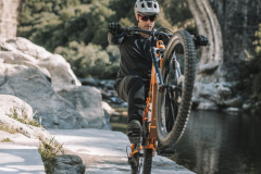 LA_VERA_CACERES_David_Cachon_Mountain_bike38
