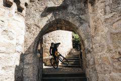 LA_VERA_CACERES_David_Cachon_Mountain_bike4