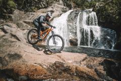 LA_VERA_CACERES_David_Cachon_Mountain_bike40