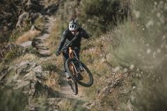 LA_VERA_CACERES_David_Cachon_Mountain_bike42