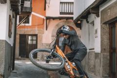 LA_VERA_CACERES_David_Cachon_Mountain_bike43
