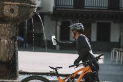 LA_VERA_CACERES_David_Cachon_Mountain_bike44