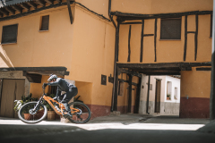 LA_VERA_CACERES_David_Cachon_Mountain_bike48