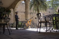 LA_VERA_CACERES_David_Cachon_Mountain_bike5